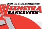 GarageVeenstra170px2