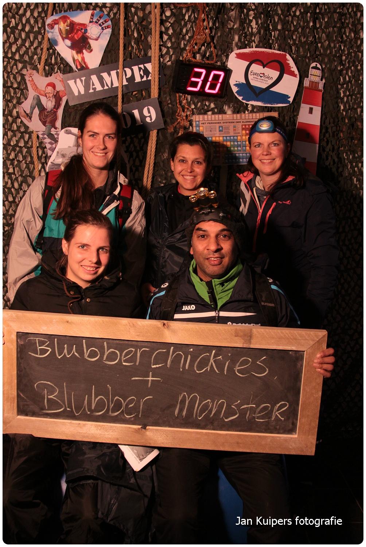 IMG_4976-BorderMaker