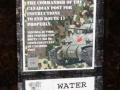 11p-IMG_5125-BorderMaker