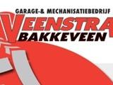 Garage Veenstra Bakkeveen