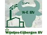 Drogerij Wijntjes Eiberg BV