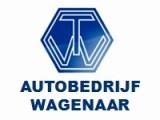 Autobedrijf Wagenaar Ureterp